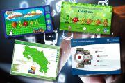Productos y cursos E-learning & Multimedia